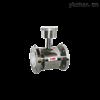 AMF -800-101智能电磁流量计厂家,蒸汽流量计厂家,涡轮流量计厂家,主营双 转子流量计等各产品