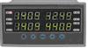 SPB-XSDAL苏州迅鹏高质量SPB-XSDAL多通道数显表
