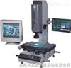 VMS-3020G二次元影像式测绘仪