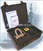 LS-3200-PLW吊钩测力套件
