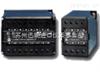 台湾台技S3-VD-1-55A4B电压变送器台湾台技S3变送器