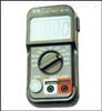 YF-150数字电容表