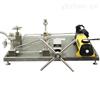 YD-YFT-21手动液压源