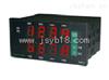 YD-700智能闪光报警仪
