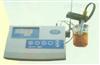 PHS-3CT酸度计