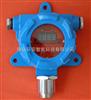 BG80氟气探测器/F2探测器