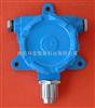 BG80三氟化砷检测变送器/ASF3检测变送器