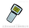 智能手操器通信接口 JD-886