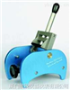 1506英国易高圆柱轴弯曲测试仪Elcometer1506