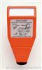311英国易高表面整修测量仪Elcometer311