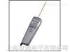 TES-1321H红外线测温仪,TES-1321H