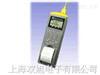 AZ9881列表式温度计,AZ9881