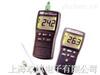 TES-1312温度计,TES-1312