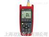 UT328专业型数字测温表,UT328