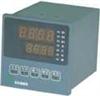 AC3000AC3000系列智能交流电压电流表