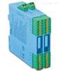 TM6011  开关量输入隔离器(一入一出)