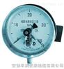 YXC-100 YXN-100 YXC-150 YXN-150YX/YXC/YXN电接点压力表