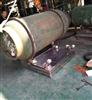 SC系列碳钢带打印防爆型钢瓶电子称
