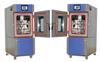 ZT-CTH-150L-S高精度温湿度箱,高精度恒温恒湿箱