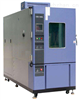 ZT-CTH-225K加速应力试验箱