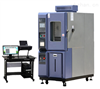 ZT-CTH-306L-S低温湿度箱