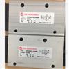V63D4D7A-XA090NORGREN電磁閥產品銷售