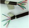 PTYA23电缆6芯铁路信号电缆价格