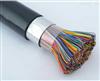 PTYAH23电缆参数 8芯铁路信号电缆