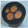 MY0.38/0.66KV矿用井下移动电缆MA煤安认证