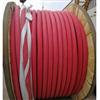 高压屏蔽电缆UGEFP电缆3.6/6kv生产厂家