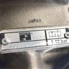 美國ROSS電磁閥J2771B3001