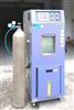 ZT-CTH-800T溫濕度碳化試驗儀