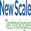 美国NewScale Technologies 振镜